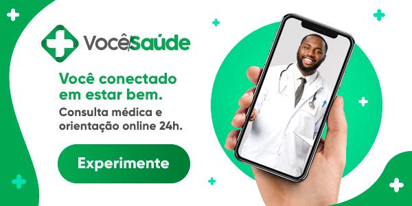 Chega à Bahia um programa de saúde acessível, com mais de 15 especialidades