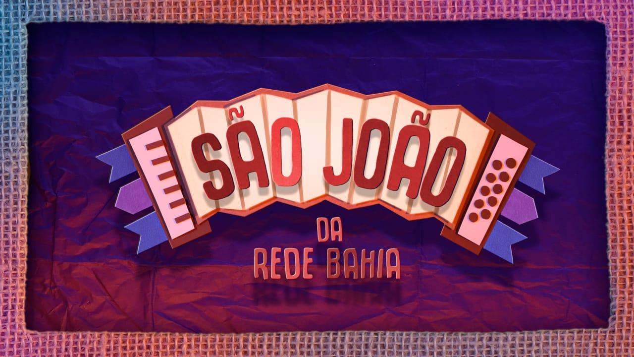 Rede Bahia promove ação multicanal em homenagem ao São João