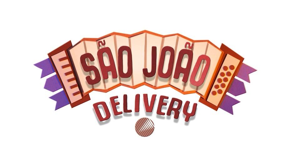 Rede Bahia lança São João Delivery para apoiar a economia local