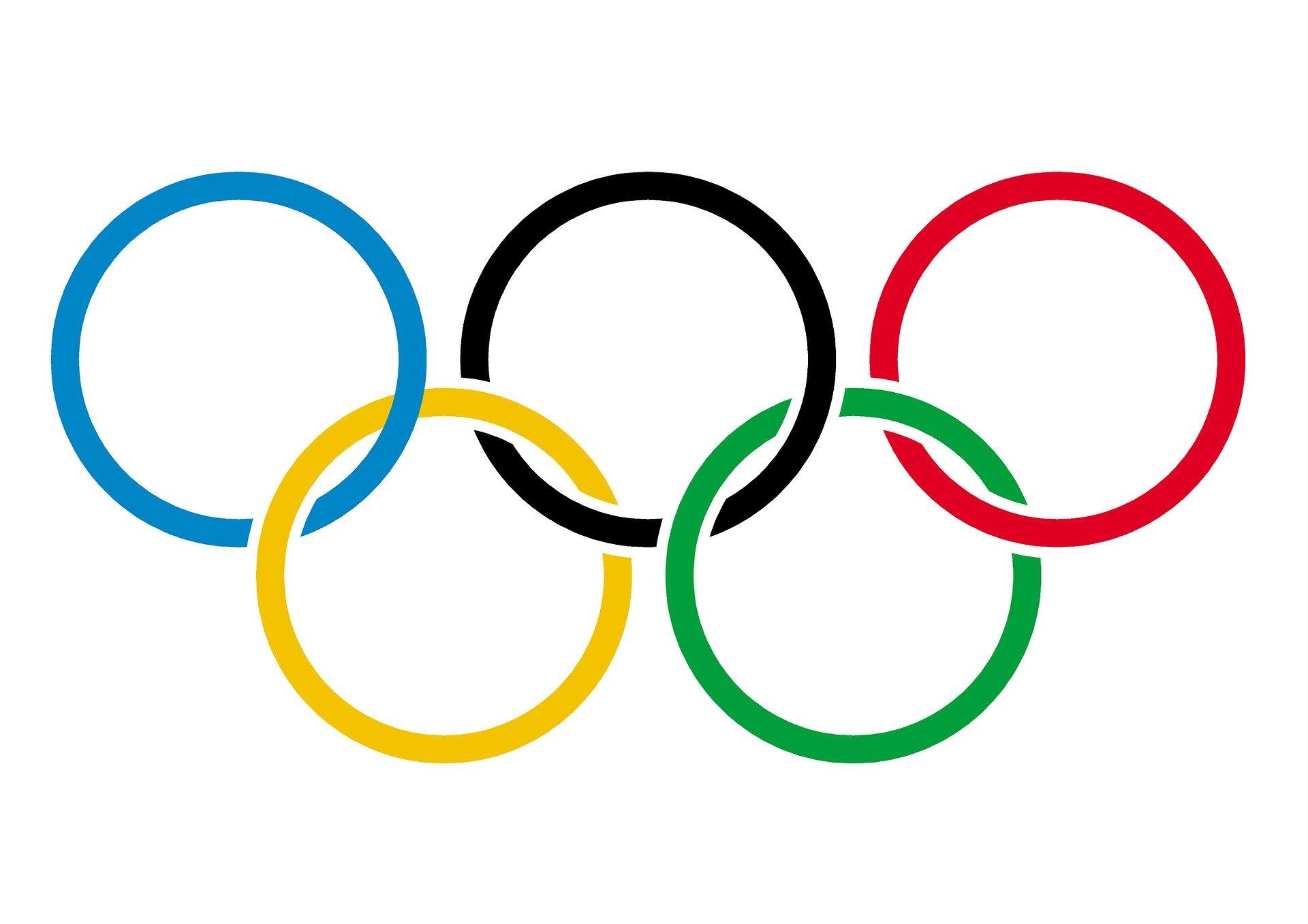Rede Bahia traz conteúdos especiais durante Jogos Olímpicos